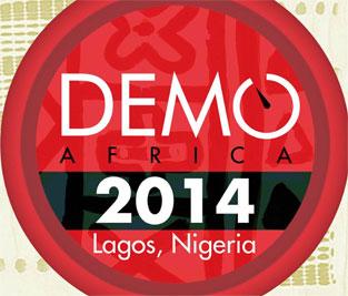Demo Afrrica 2014